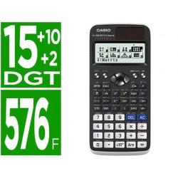 Calculadora Casio fx-991spxii