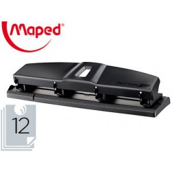 Taladro Maped Essentials Metal E4001