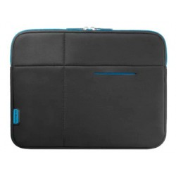 "Funda samsonite airglow sleeves per portàtil de 13,3 ""neoprè"