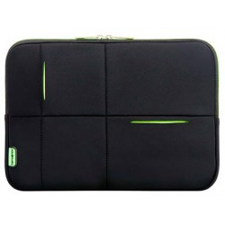 "Funda samsonite airglow sleeves per portàtil de 14,1 ""neoprè"