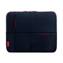"Funda samsonite airglow sleeves per portàtil de 15,6 ""neoprè"