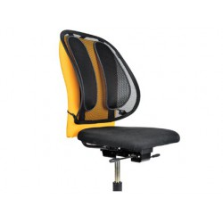 Suport lumbar Fellowes Mesh office suites