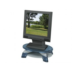 Soporte monitor Fellowes tft/lcd