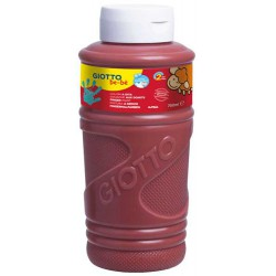 Pegamento en barra Pritt Power Stick 195gr.