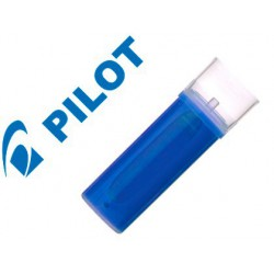 Recambio Rotulador Pilot Voard Beggren azul
