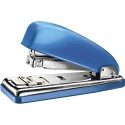 Grapadora Petrus 226 Classic Wow blau