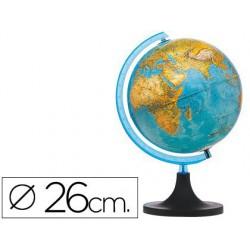 Esfera con luz elite 26cm