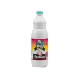Amoníac bugadera 1,5 litres